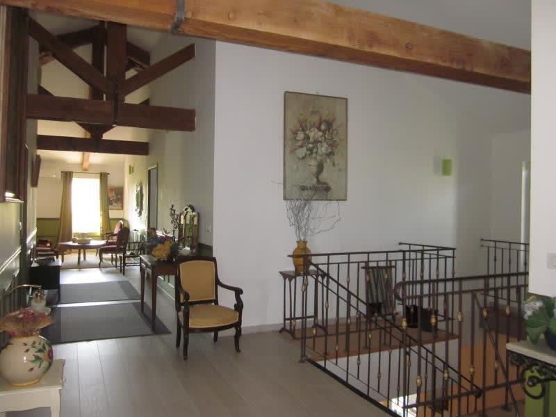 Vente maison / villa L isle jourdain 598000€ - Photo 3
