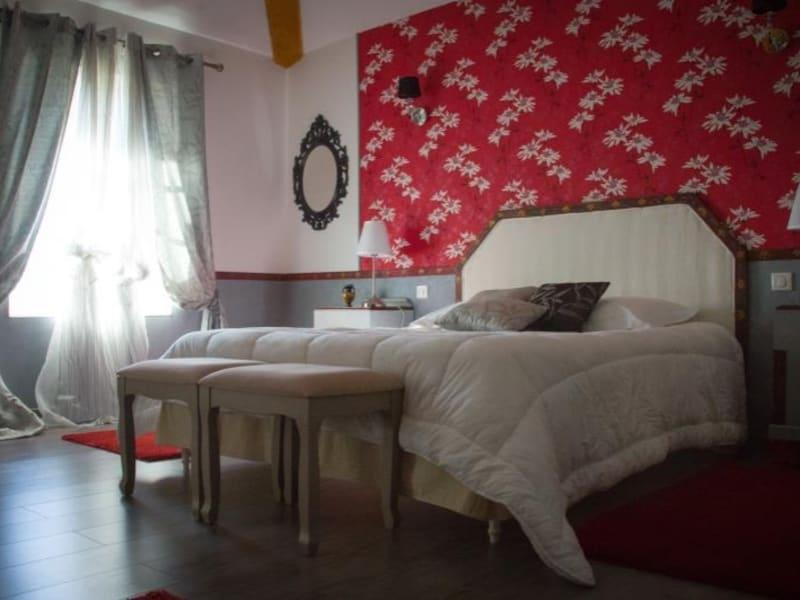 Vente maison / villa L isle jourdain 598000€ - Photo 4