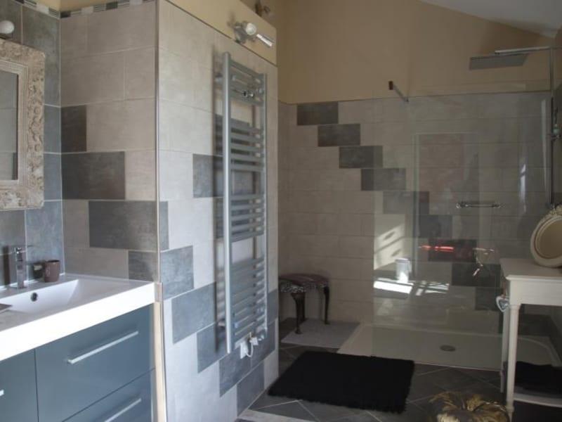 Vente maison / villa L isle jourdain 598000€ - Photo 5