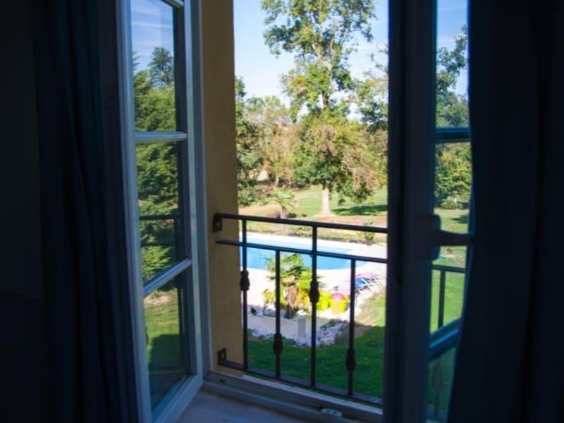 Vente maison / villa L isle jourdain 598000€ - Photo 6