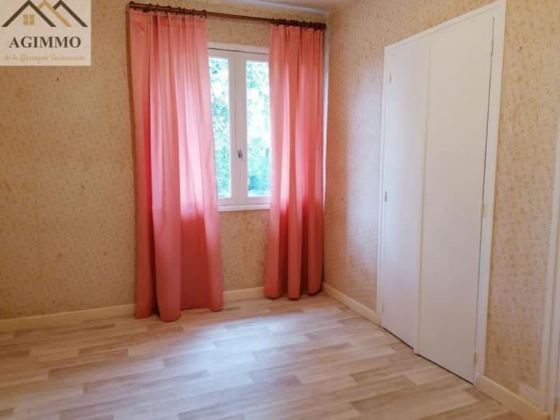 Vente maison / villa L isle jourdain 230000€ - Photo 3