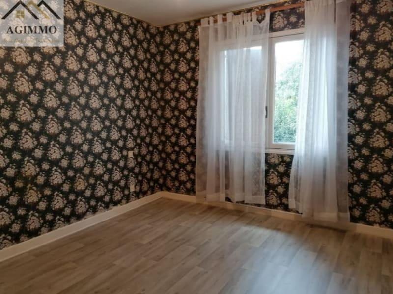 Vente maison / villa L isle jourdain 230000€ - Photo 4