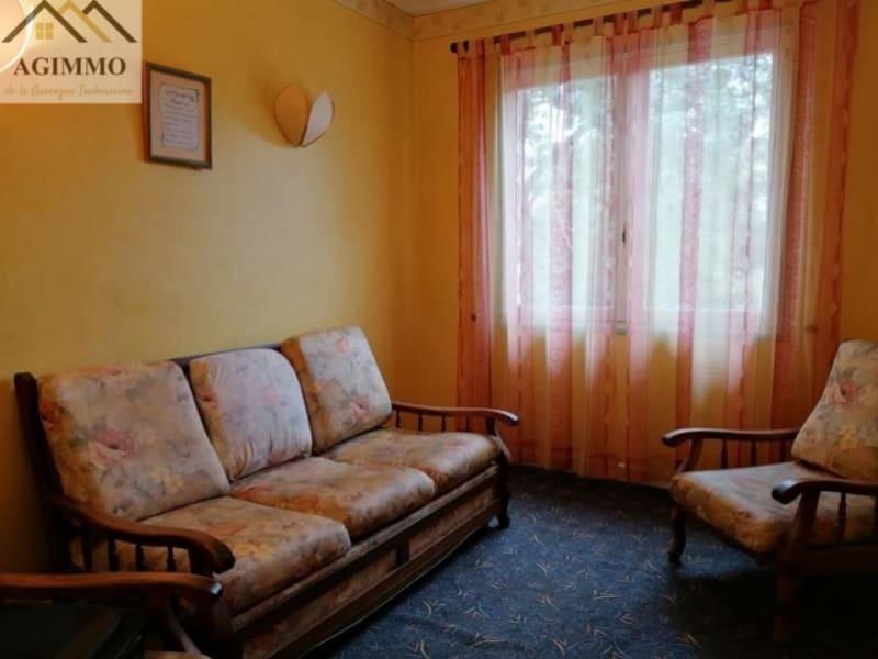 Vente maison / villa L isle jourdain 230000€ - Photo 6