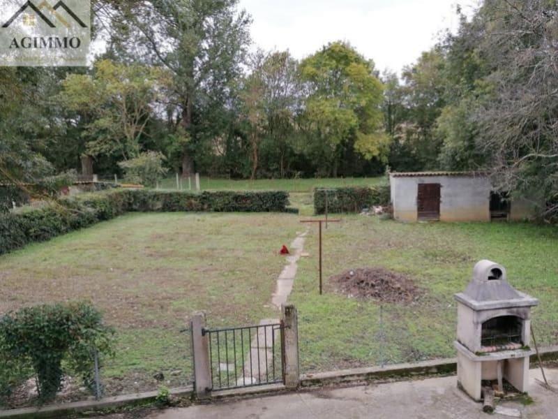 Vente maison / villa L isle jourdain 230000€ - Photo 9
