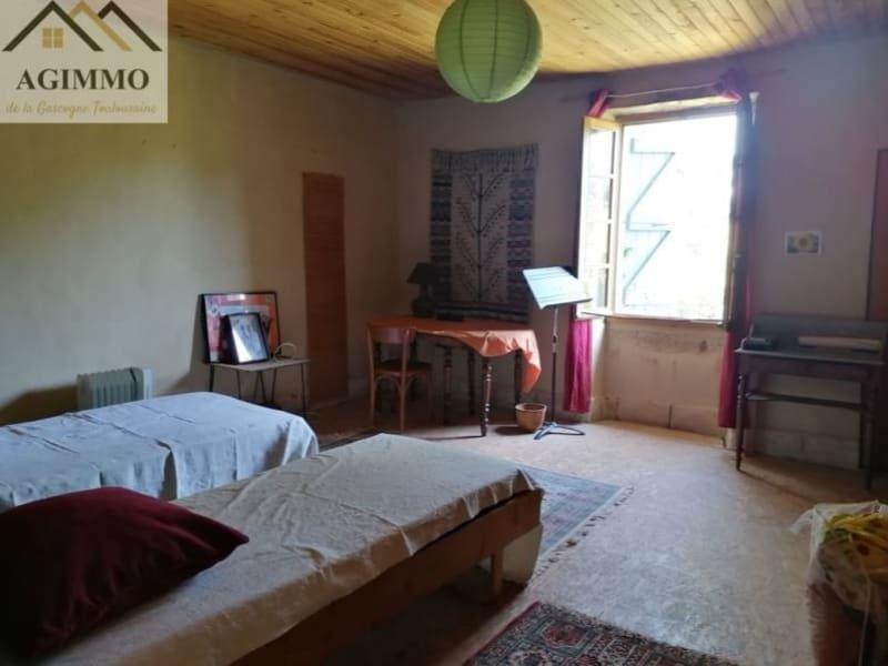 Vente maison / villa L isle jourdain 292000€ - Photo 7