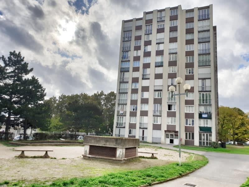 Argenteuil - 3 pièce(s) - 64.22 m2