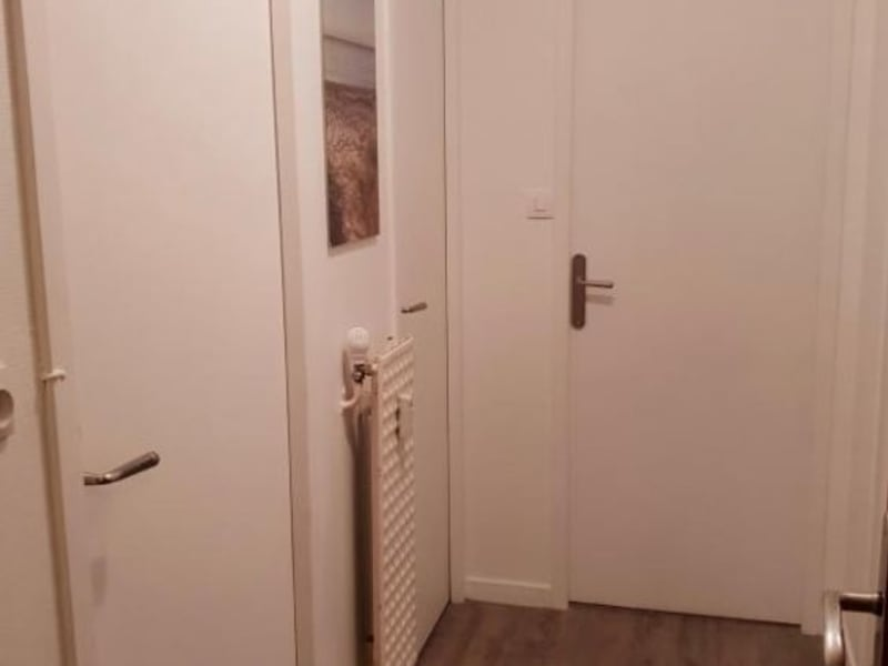 Location appartement Herouville st clair 570€ CC - Photo 5