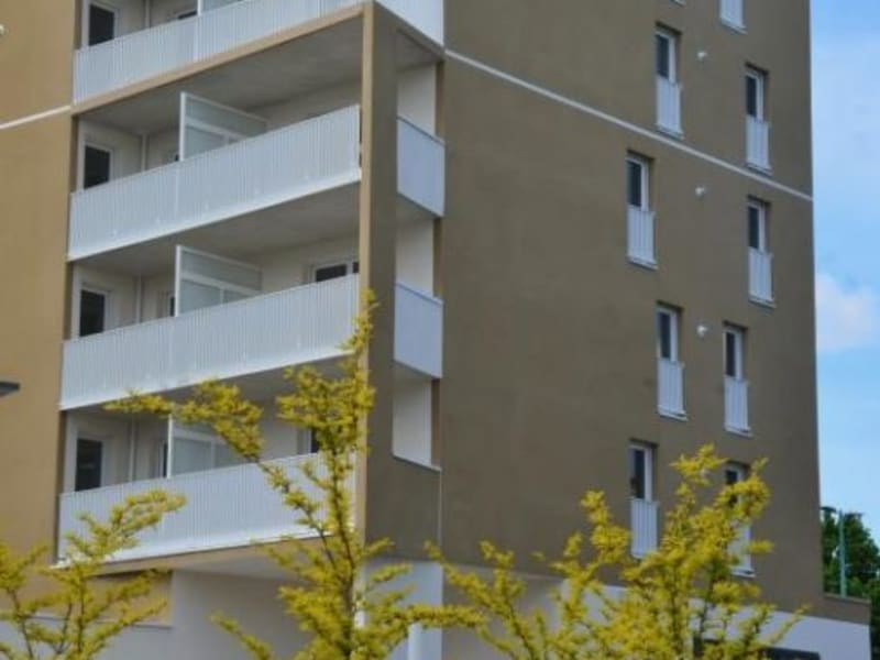 Caen - 3 pièce(s) - 61.61 m2