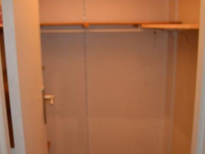 Location appartement Herouville st clair 442€ CC - Photo 7