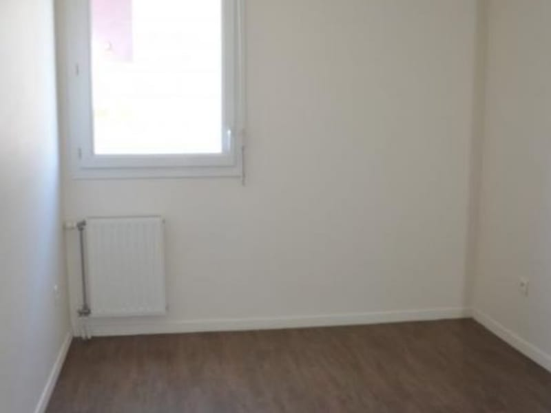 Location appartement Herouville st clair 790€ CC - Photo 5