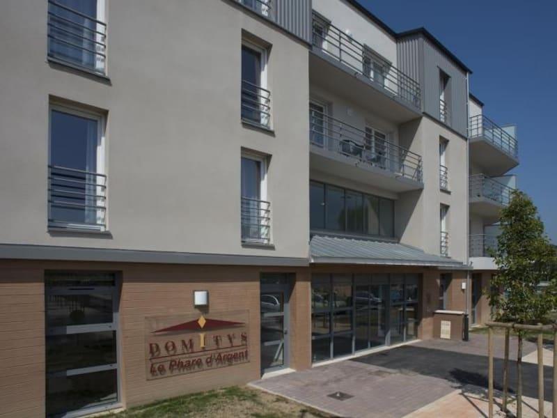 Vente appartement Tourlaville 122300€ - Photo 2