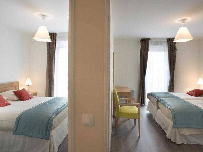 Vente appartement Tourlaville 122300€ - Photo 4