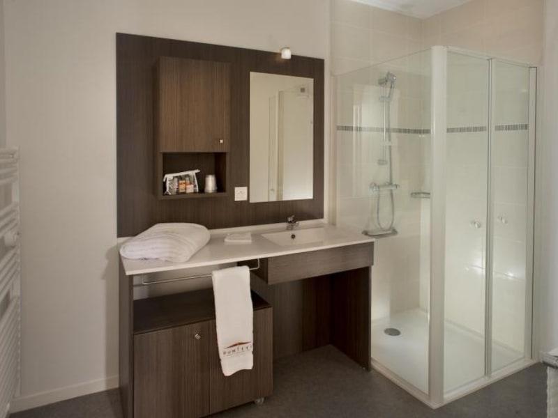 Vente appartement Tourlaville 122300€ - Photo 5
