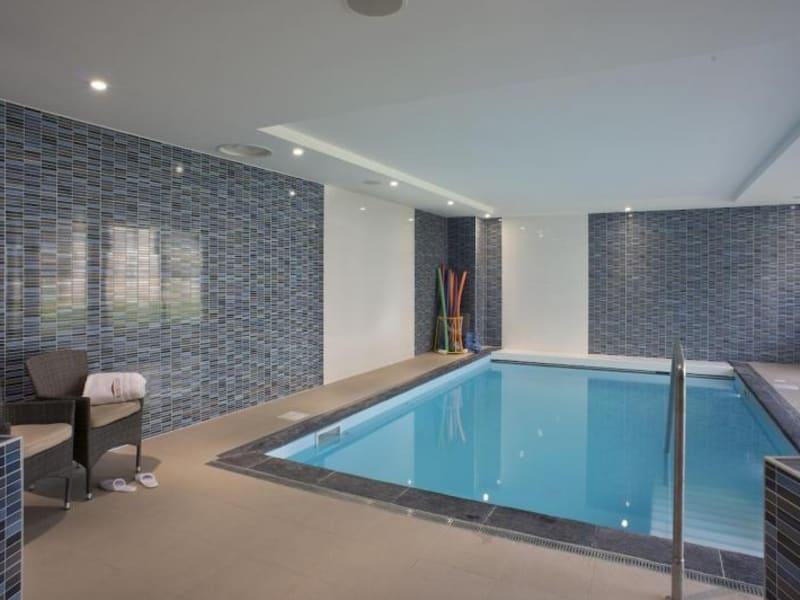 Vente appartement Tourlaville 122300€ - Photo 6