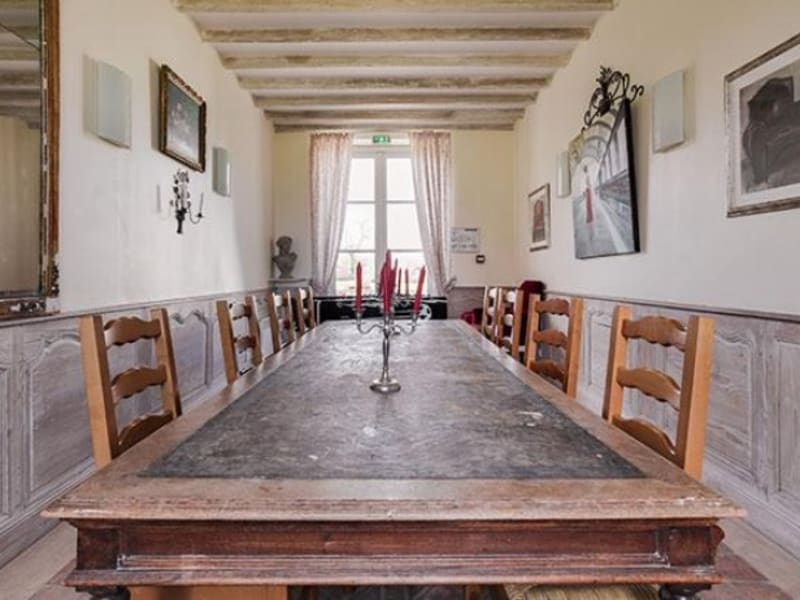 Vente de prestige appartement Melun 188160€ - Photo 2