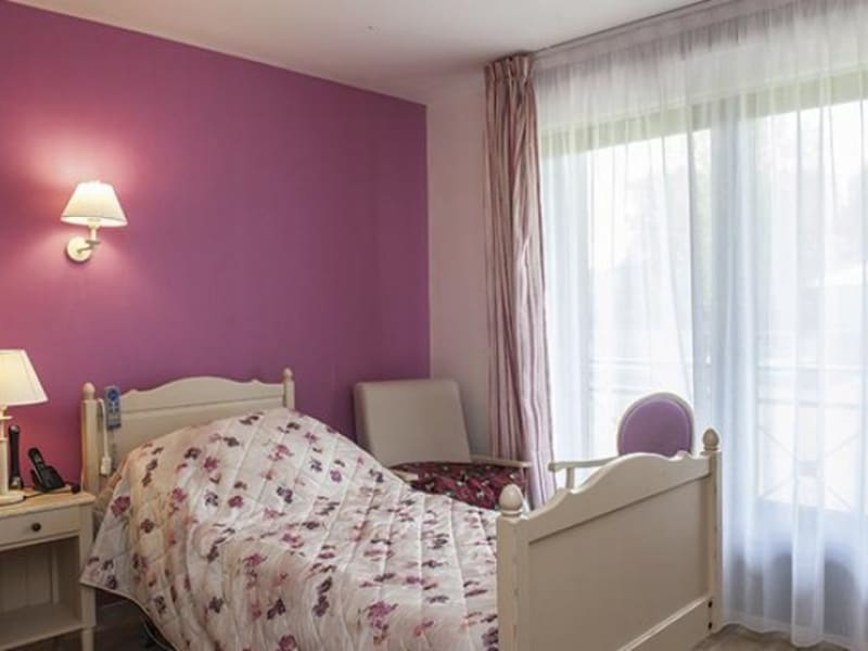 Vente de prestige appartement Melun 188160€ - Photo 4