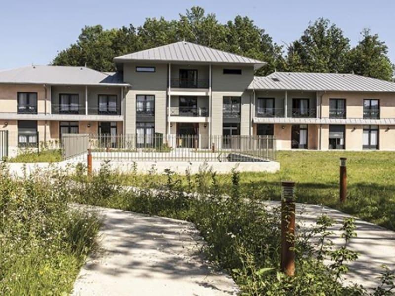 Vente de prestige appartement Melun 188160€ - Photo 6