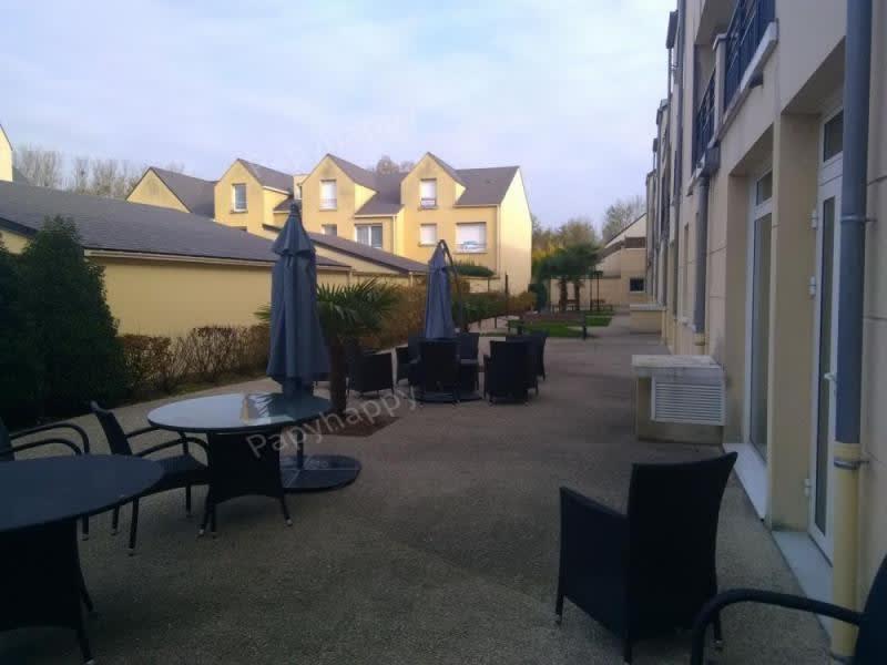 Vente appartement St vrain 182560€ - Photo 2
