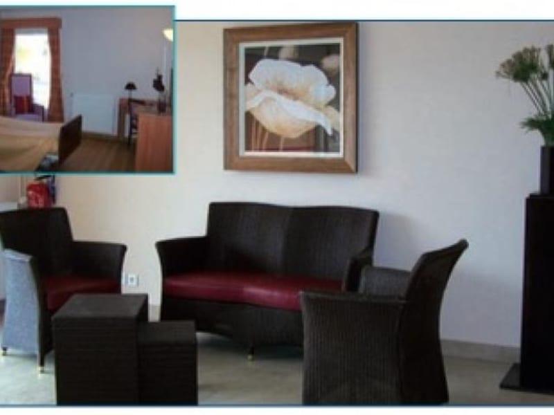 Vente appartement Toulon 125458€ - Photo 2