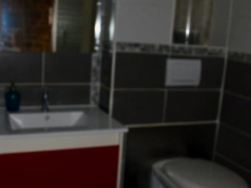 Vente immeuble Beaumont hague 116 550€ - Photo 9