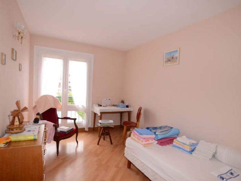 Revenda apartamento Bois d arcy 339000€ - Fotografia 7