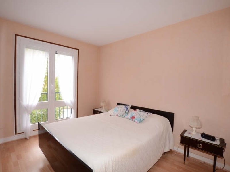 Revenda apartamento Bois d arcy 339000€ - Fotografia 8