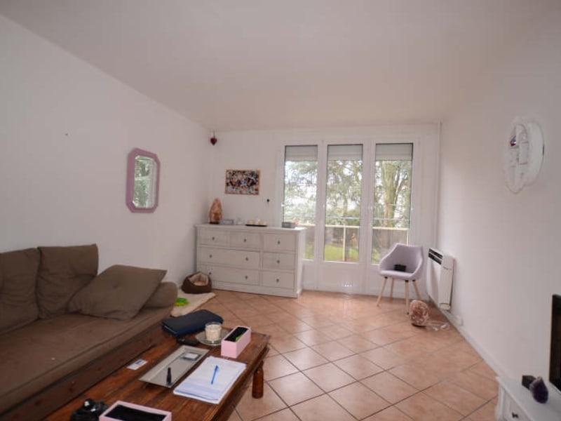 Vente appartement Bois d arcy 179000€ - Photo 4