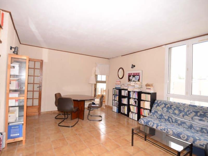 Vente appartement Bois d  arcy 163000€ - Photo 3