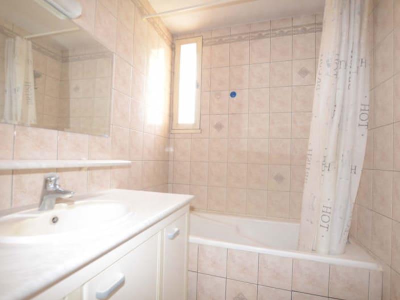 Vente appartement Bois d  arcy 163000€ - Photo 4