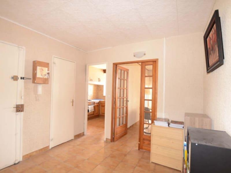 Vente appartement Bois d  arcy 163000€ - Photo 6