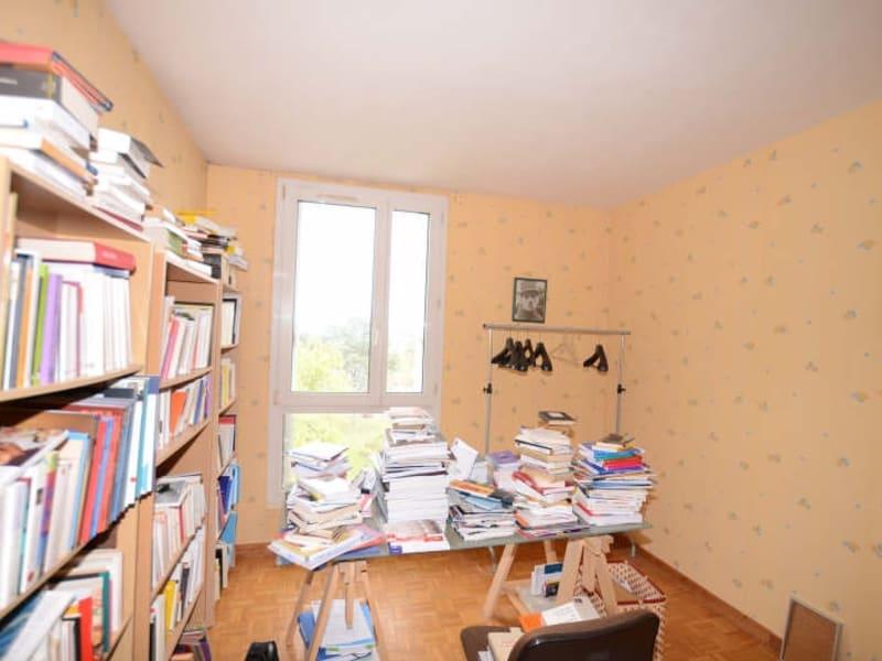 Vente appartement Bois d  arcy 163000€ - Photo 7