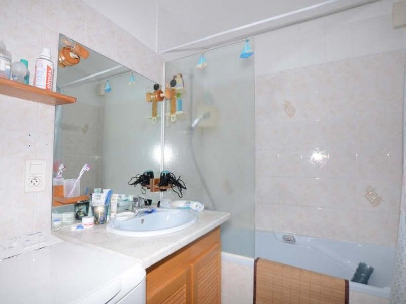 Vente appartement Bois d arcy 136000€ - Photo 3
