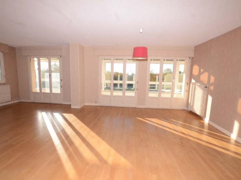 Revenda apartamento Bois d arcy 295000€ - Fotografia 1