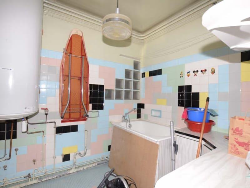 Revenda apartamento Bois d arcy 295000€ - Fotografia 6