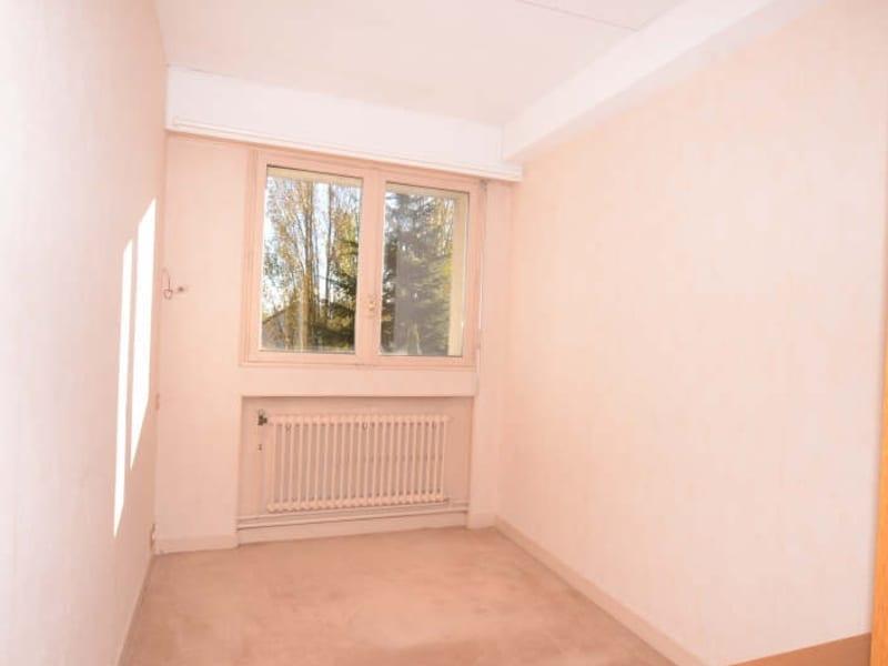 Revenda apartamento Bois d arcy 295000€ - Fotografia 7