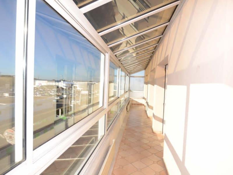 Revenda apartamento Bois d arcy 295000€ - Fotografia 8