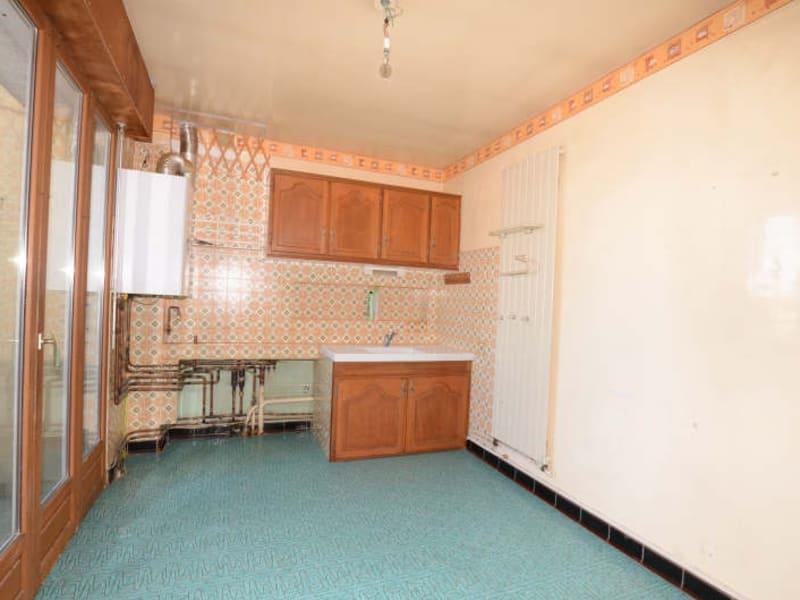 Revenda apartamento Bois d arcy 295000€ - Fotografia 9