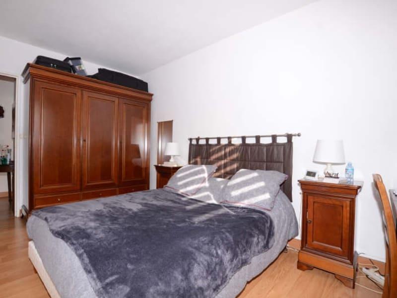 Vente appartement Bois d arcy 171000€ - Photo 5