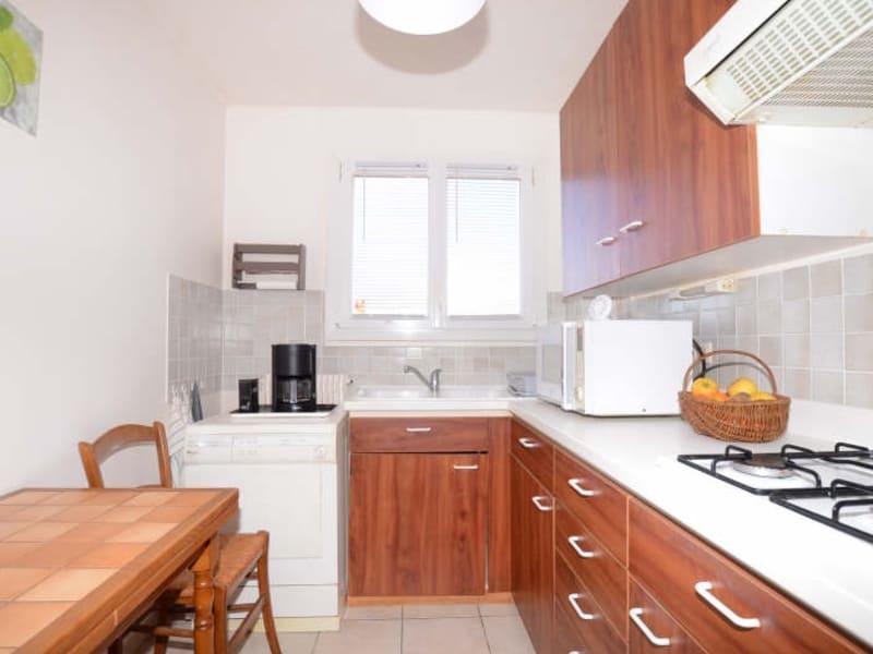 Vente appartement Bois d arcy 171000€ - Photo 7