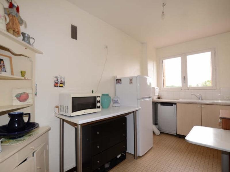 Revenda apartamento Bois d arcy 231000€ - Fotografia 4