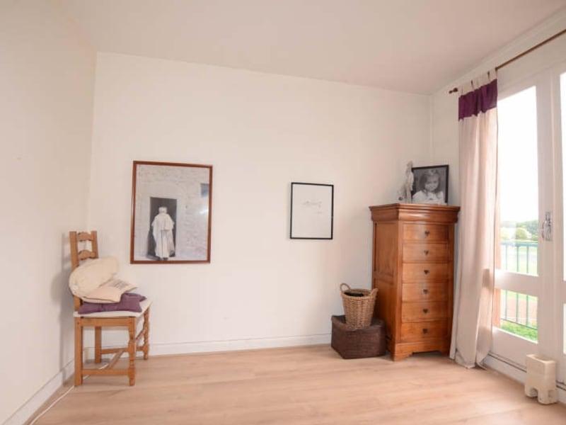 Revenda apartamento Bois d arcy 231000€ - Fotografia 5