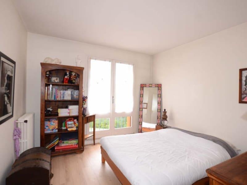 Revenda apartamento Bois d arcy 231000€ - Fotografia 6