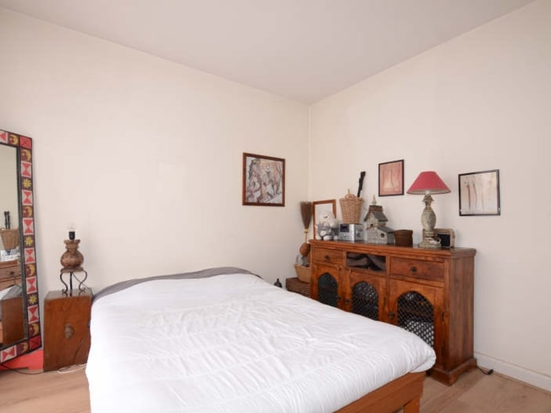Revenda apartamento Bois d arcy 231000€ - Fotografia 8