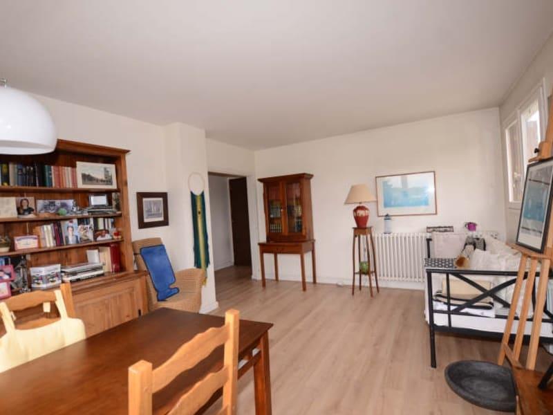 Revenda apartamento Bois d arcy 231000€ - Fotografia 9