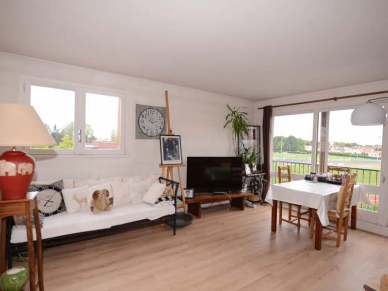 Revenda apartamento Bois d arcy 231000€ - Fotografia 10