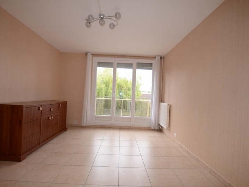 Vente appartement Bois d arcy 185500€ - Photo 2