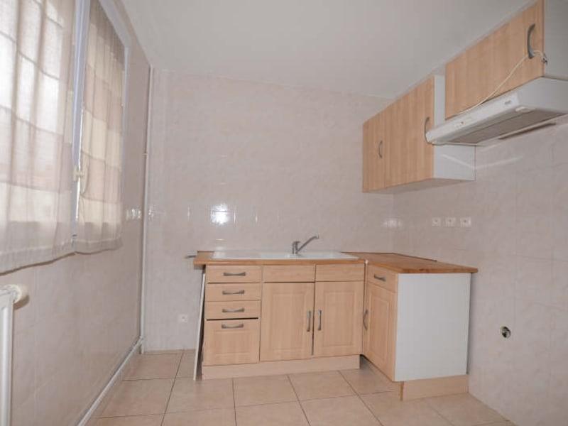 Vente appartement Bois d arcy 185500€ - Photo 3