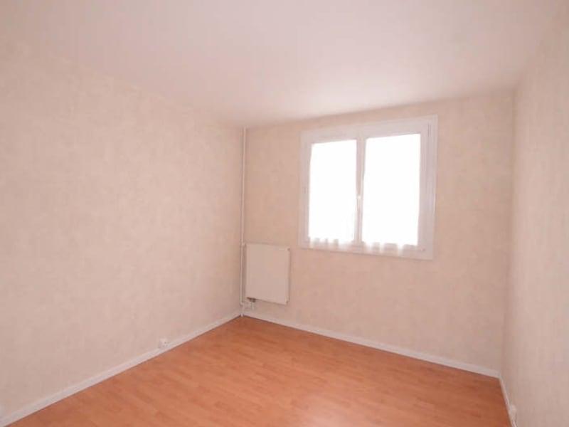 Vente appartement Bois d arcy 185500€ - Photo 5