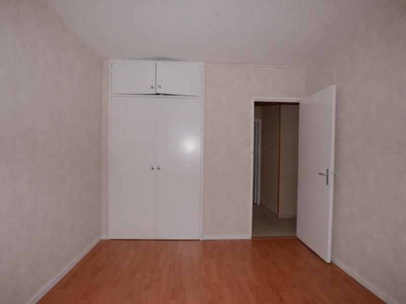 Vente appartement Bois d arcy 185500€ - Photo 7