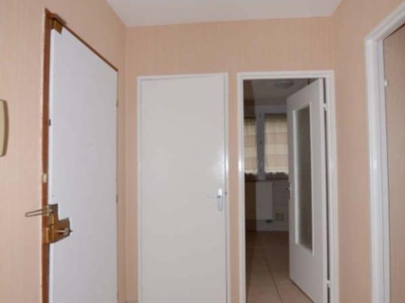 Vente appartement Bois d arcy 185500€ - Photo 10